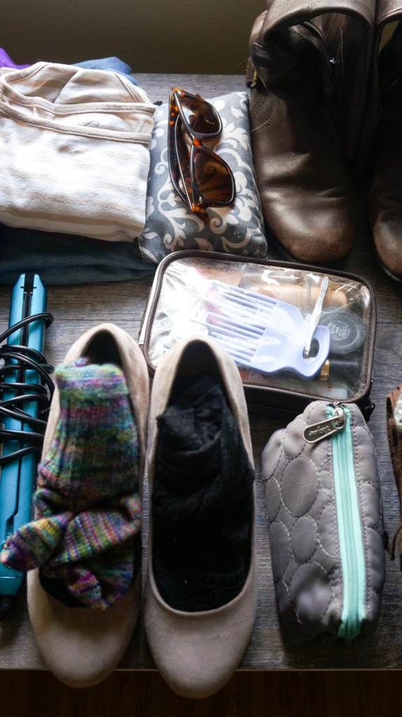 10 tips for packing a 5 day trip into a backpack kitschen cat
