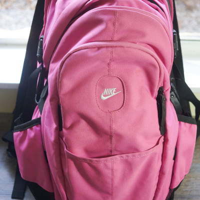 10 Tips for Packing a 5 Day Trip into a Backpack