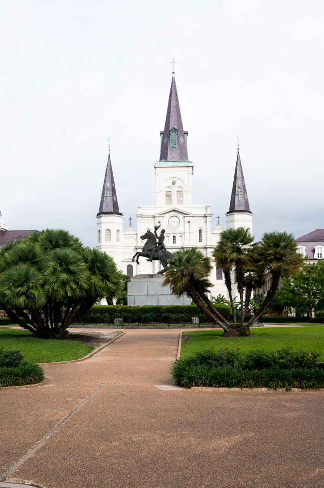 New Orleans Trip-7