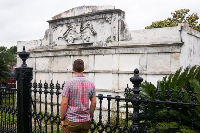 New Orleans Trip-9