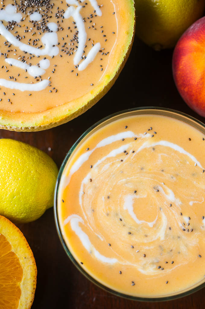 http://www.pressurecookingtoday.com/pressure-cooker-chilled-fruit-soup/