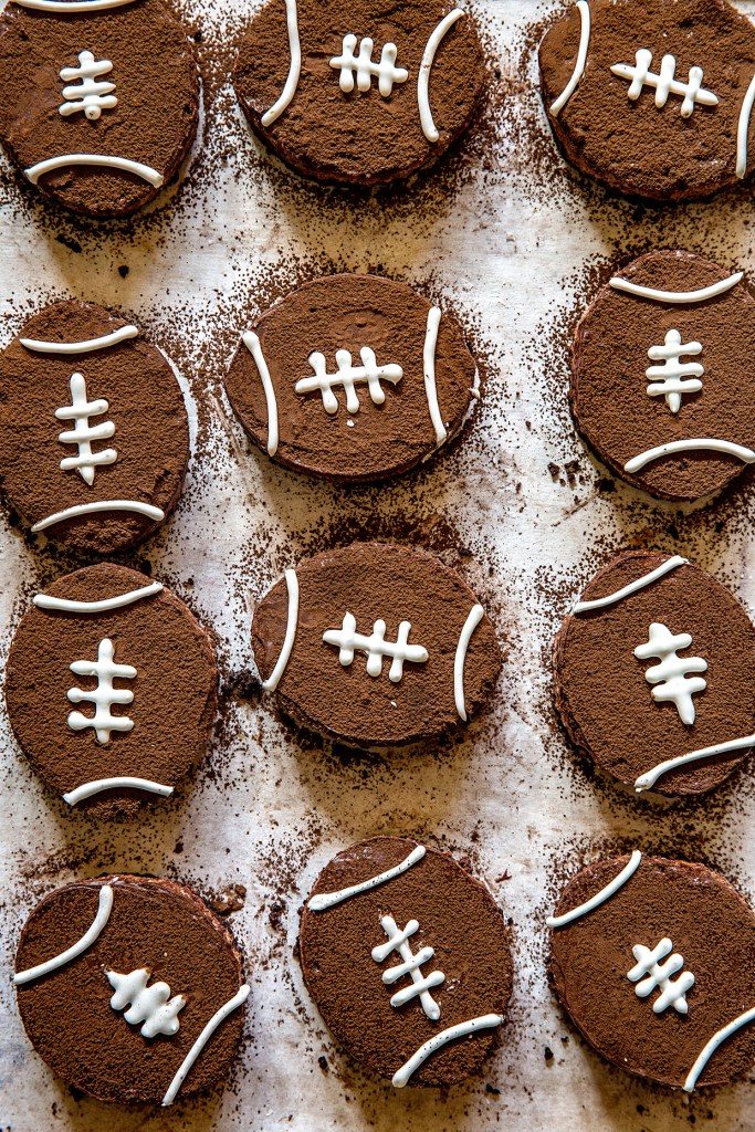10 Easy Game Day Snacks
