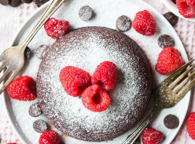 Red Velvet Cake Recipe In Pressure Cooker: Kitschen Cat